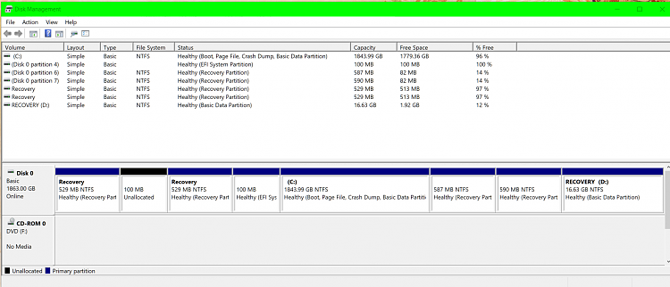 Missing HDD and CD/DVD-diskmgmt.png