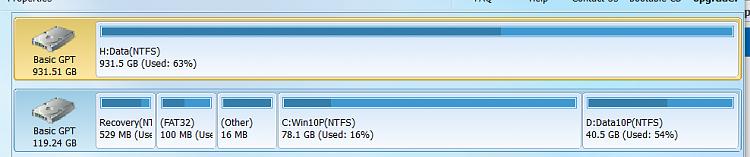 MSR Size Curiosity - GPT secondary disks-gpt-msr.png