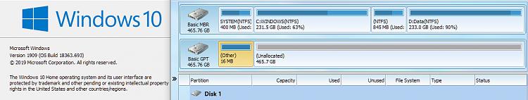 MSR Size Curiosity - GPT secondary disks-image.png