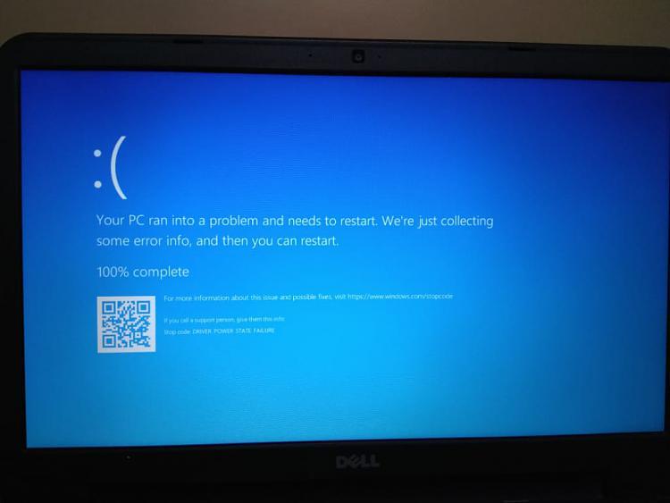 BIOS update Will Not Install-whatsapp-image-2020-03-13-04.06.58.jpeg