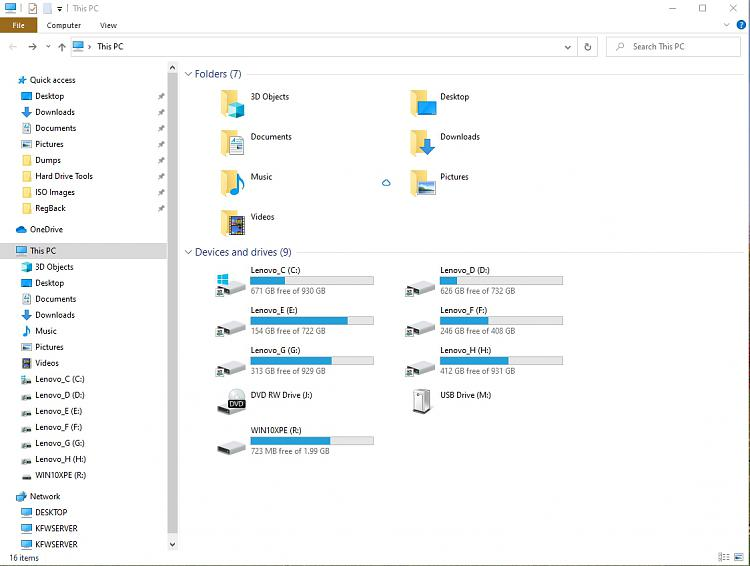 USB flash drive(s) not showing in File Explorer-usb-1.jpg