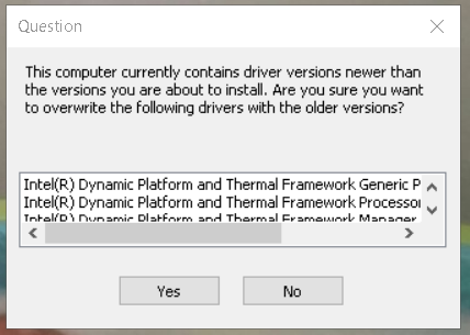Dell Support Assist not wanted but needed?-older-driver-offered.png