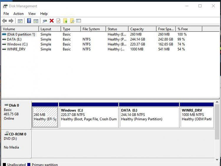 Windows can't detect some external harddrive-photo_2020-03-17_15-46-26.jpg