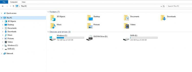Windows can't detect some external harddrive-photo_2020-03-17_15-46-15.jpg
