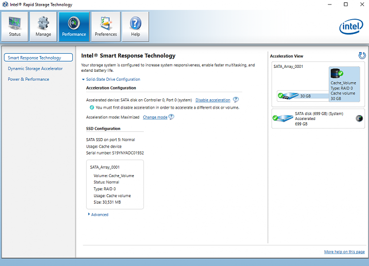 Options to recover a RAW recovery partition or create a new one-ten-forums-irst-flash-cache-part-3.png