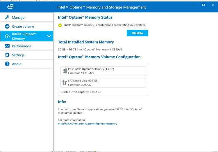 Options to recover a RAW recovery partition or create a new one-17-03-2020-21-54-20.jpg