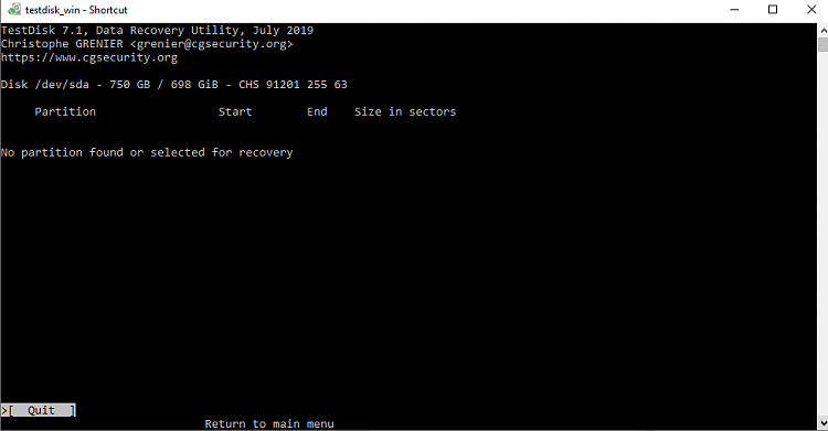 Options to recover a RAW recovery partition or create a new one-ten-forums-test-disk-after-repairing-recovery-partition-3-18-2020-part-6.png