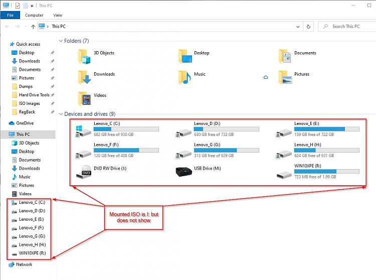 USB flash drive(s) not showing in File Explorer-mountnoshow1.jpg