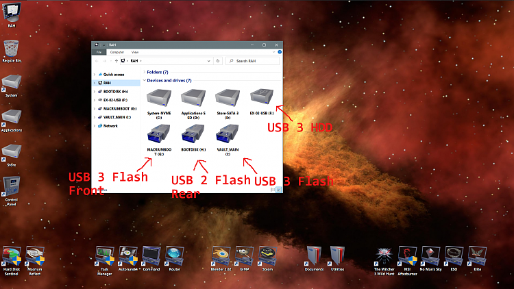 USB flash drive(s) not showing in File Explorer-desk01.png