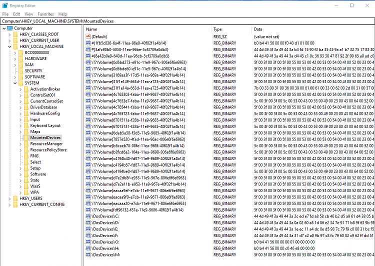 USB flash drive(s) not showing in File Explorer-image.png