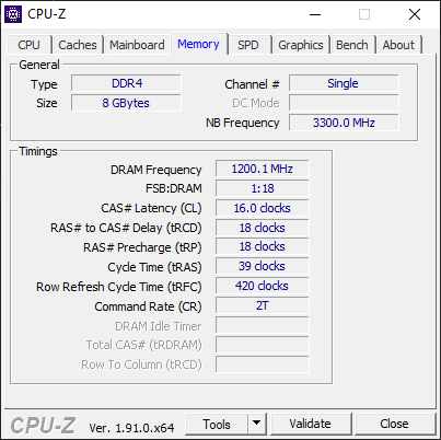 Can't Change RAM Frequency in Bios-image.png
