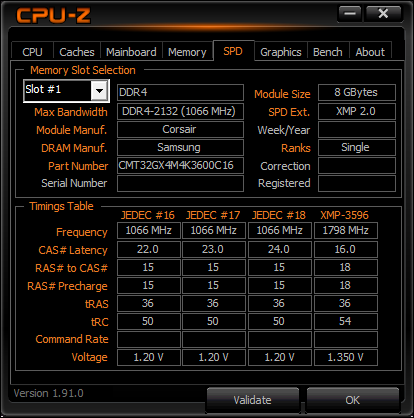 Can't Change RAM Frequency in Bios-cpu-z-spd-tab.png