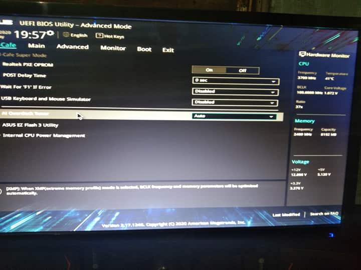 Can't Change RAM Frequency in Bios-90603160_3143015059065872_4819827057078829056_n.jpg