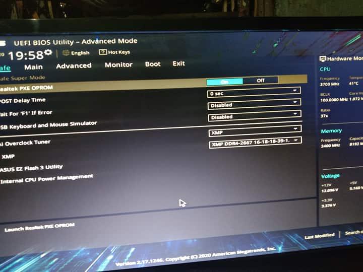 Can't Change RAM Frequency in Bios-90430770_685342542005425_3285812928204242944_n.jpg