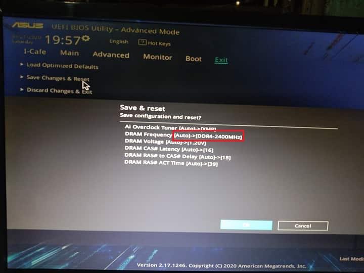 Can't Change RAM Frequency in Bios-90434856_139506200818418_3530681567938609152_n.jpg