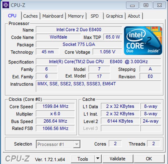 Windows 10 Is It BIOS Problem ?! - Windows 10 Forums