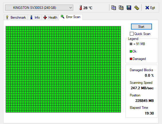 """""""Disk has been surprised removed""""-hdtune_4fgyogefbs.png"""