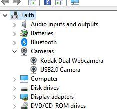 Webcamera's and Mics-capture.jpg