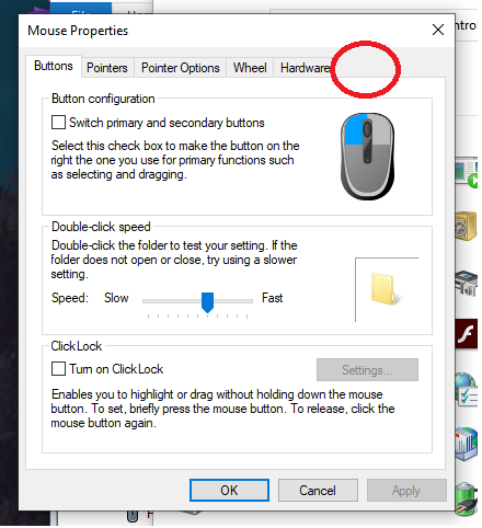Touch pad not working. I have tried everything.-mouse-properties.png