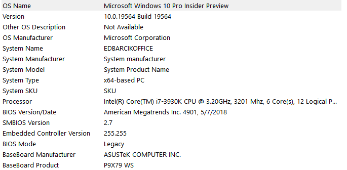 Other hardware updates-image.png