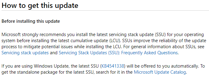 BIOS update Will Not Install-annotation-2020-03-27-160830.png