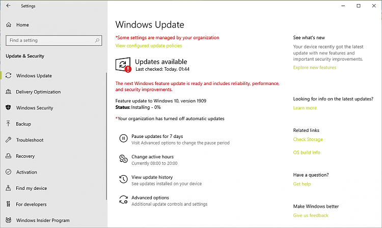 BIOS update Will Not Install-annotation-2020-03-26-014519.png