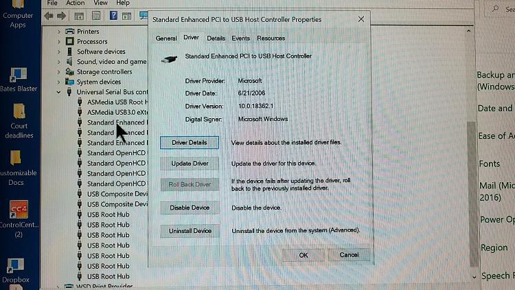 What caused 2x USB/Wireless Keyboards & Mice to suddenly stop working?-usb1.jpg