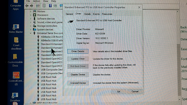What caused 2x USB/Wireless Keyboards & Mice to suddenly stop working?-usb-4.png
