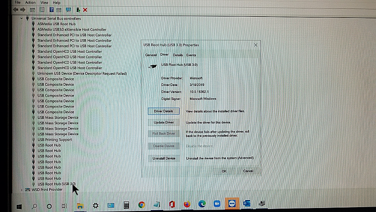 What caused 2x USB/Wireless Keyboards & Mice to suddenly stop working?-usb-7.png