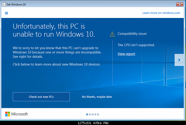 Click image for larger version.  Name:27148d1438354760t-windows-10-bios-problem-picture2.png Views:510 Size:161.0 KB ID:27450