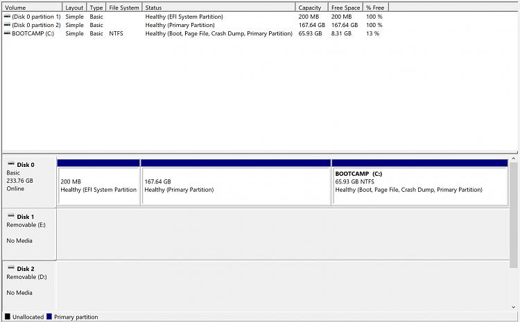 "Save files from ""No media"" external hard drive-disk_managementpng.png"