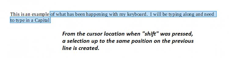 Strange Keyboad Problem - Selective Remapping?-screenshot.png