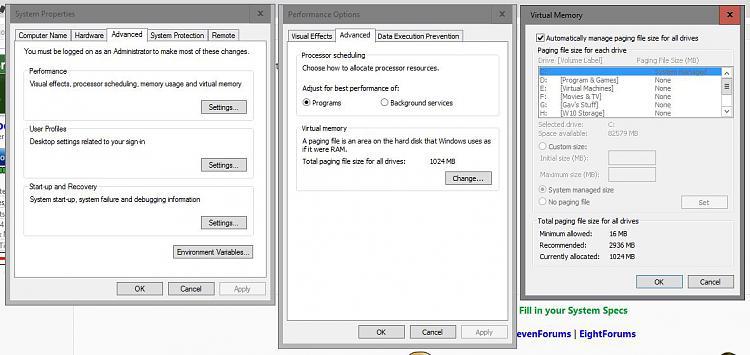 Low Memory Warning - Virtual Memory Settings?-capture.jpg