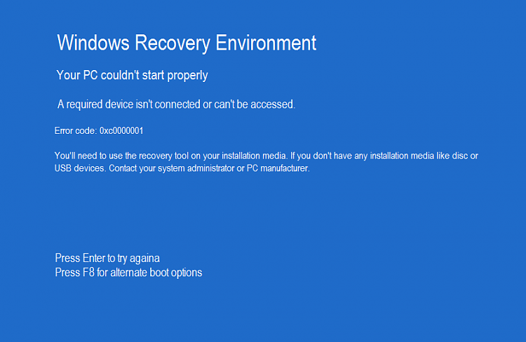 Click image for larger version.  Name:recovery+error.png Views:7 Size:15.0 KB ID:27692