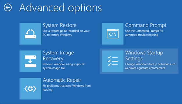 Click image for larger version.  Name:windows-8-startup-advanced-options.png Views:192 Size:76.0 KB ID:27693