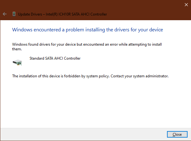 Marvell 91xx Config  Missing Driver-device-manager.png