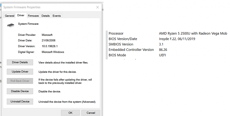 1909 has a BIOS firmware update feature built into the Device Manager-screenshot_6.png
