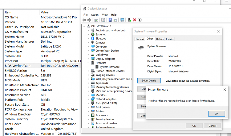 1909 has a BIOS firmware update feature built into the Device Manager-firmware-device-manager.png