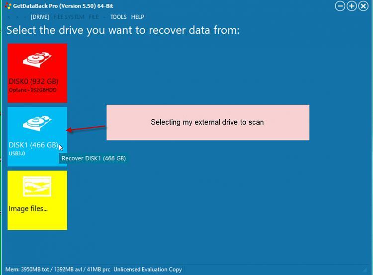 RAW Hard Drive Data Loss-25-05-2020-18-01-58.jpg