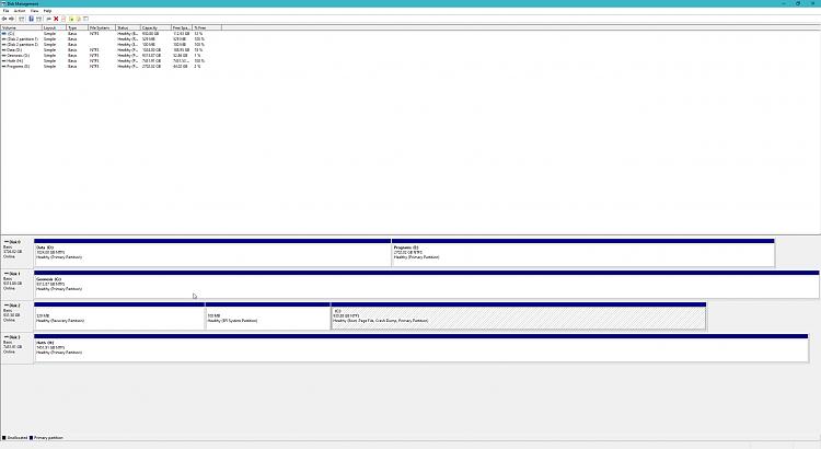 RAW Hard Drive Data Loss-mmc_ngf8yr4jot.png
