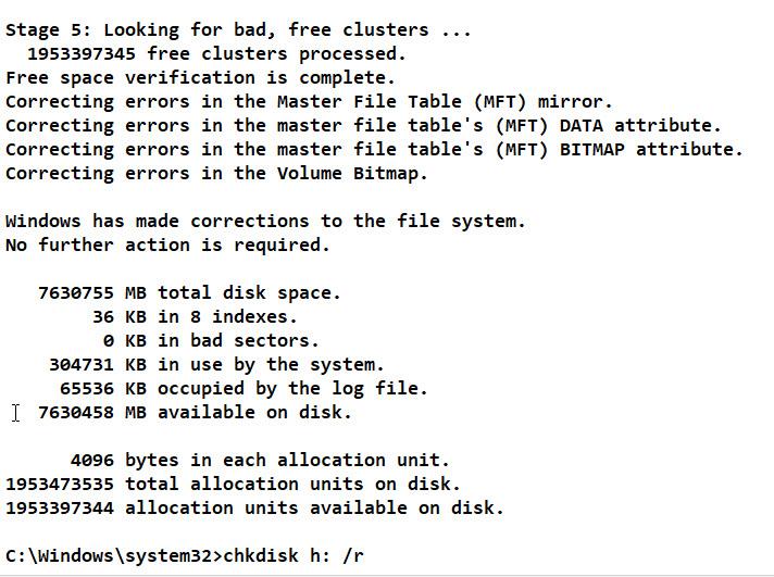 RAW Hard Drive Data Loss-26-05-2020-20-23-45.jpg