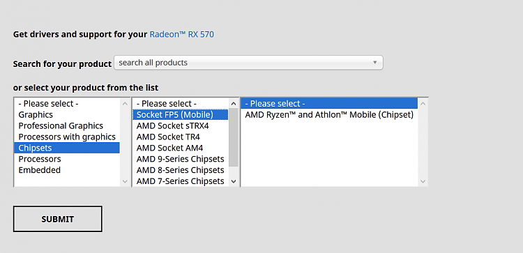 Latest AMD Chipset Drivers Released-image.png
