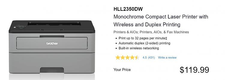 Monochrome laser printer for Home use - fed up with inkjet costs-brother-printer.jpg