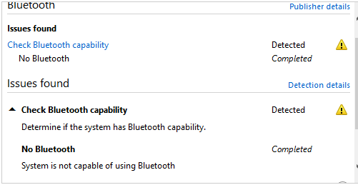 Internal Bluetooth detected in device manager,but cant install drivers-troubleshooter-prt-1.png
