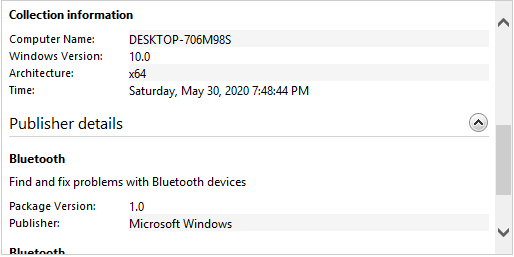 Internal Bluetooth detected in device manager,but cant install drivers-troubleshooter-prt-2.png