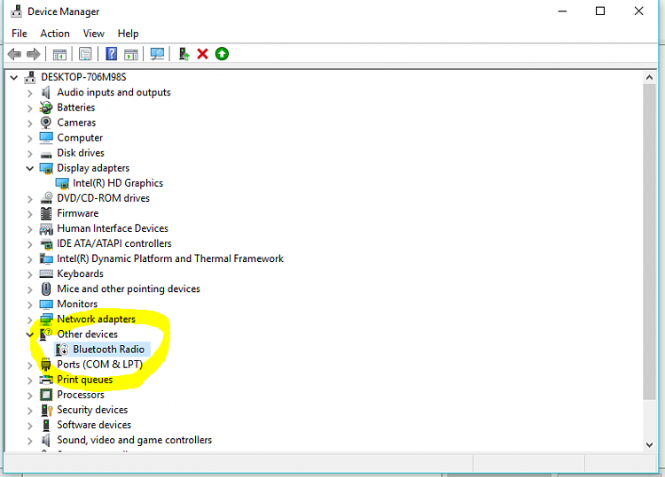 Internal Bluetooth detected in device manager,but cant install drivers-device-manager.png