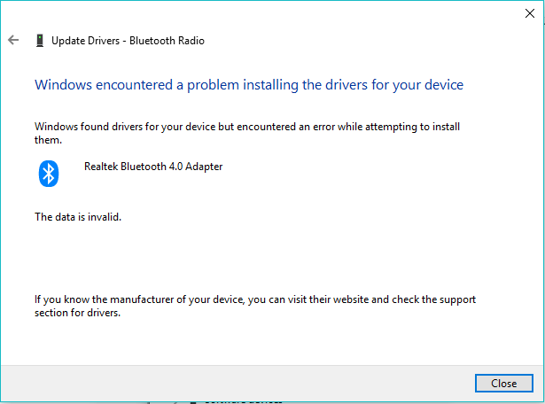 Internal Bluetooth detected in device manager,but cant install drivers-driver-update-fale.png
