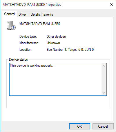 CD/DVD drive not recognized-win10-dm-dvd.png