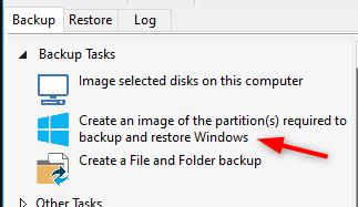 keyboard/OS malfunction-image.png