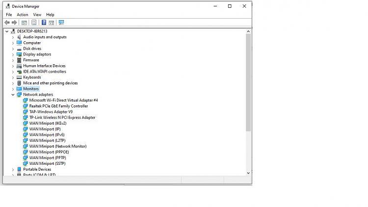 Hardware error - Live Kernel Event Code  3000040-untitled.jpg